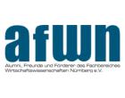 afwn-logo