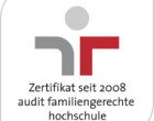 audit_logo_08_klein