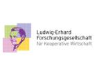Ludwig Erhard FG