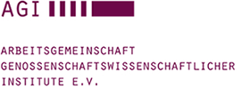"Zum Artikel ""Call for Papers (Deadline 17.01.2020)"""